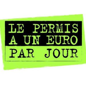 sticker-permis-a-1-euro-par-jour
