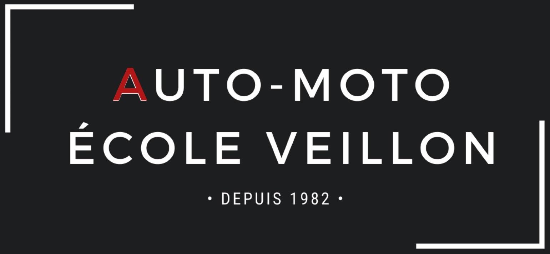 AUTO ECOLE VEILLON